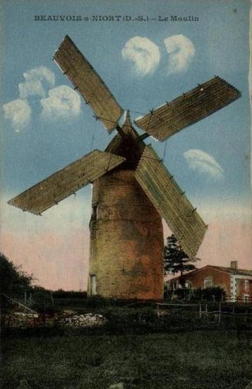e-historique-moulin-4.jpg
