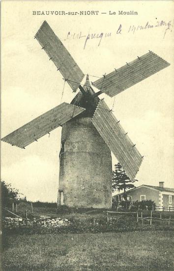 e-historique-moulin-5.jpg