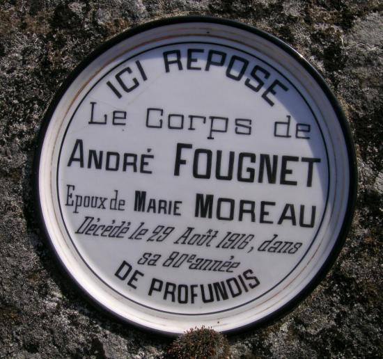 h-fougnet-moreau-2.jpg