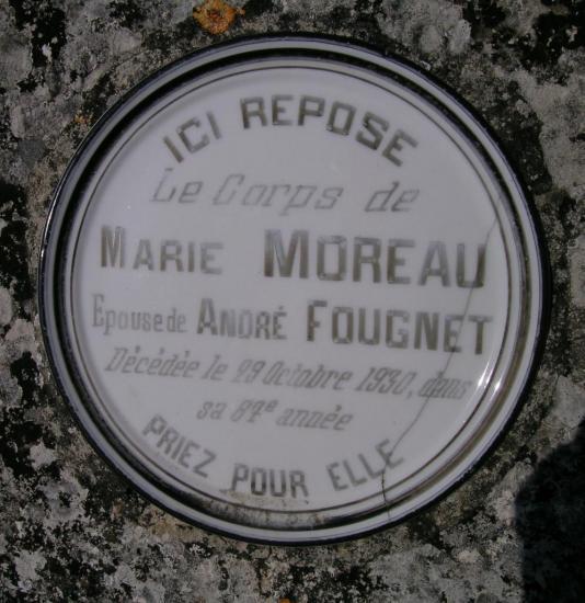 h-fougnet-moreau-3.jpg