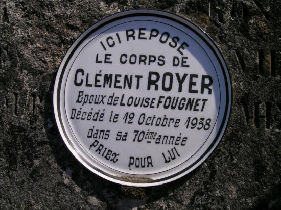 i-royer-fougnet2.jpg