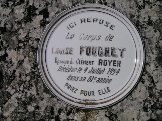 i-royer-fougnet3.jpg